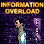 Al Rose Information Overload
