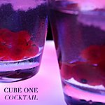 Cubeone Cocktail