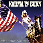 Karma To Burn Wild Wonderful Purgatory