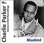 Charlie Parker Bluebird (Feat. Miles Davis)