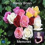 Nancy Bryan Memories