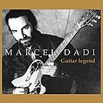 Marcel Dadi Guitar Legend (15ème Anniversaire)