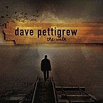 Dave Pettigrew The Walk