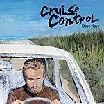 Dave Kaye Cruise Control