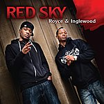 Royce Red Sky