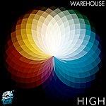 Warehouse High
