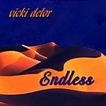 Vicki Delor Endless