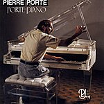 Pierre Porte Forte Piano