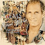 Michael Bolton Gems: The Duets Collection