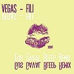 Vegas Fili [Gus Gaval Bleep Remix]