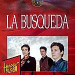 La Busqueda Heroes De Los 80. La Busqueda