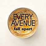 Every Avenue Fall Apart