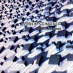 Janek Schaefer Above Buildings