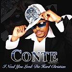 Conte Die Hard Christian
