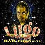 Lugo R&B Euphony