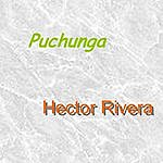 Hector Rivera Puchunga