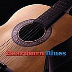 Marvin Brown Heartburn Blues