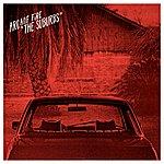 Arcade Fire The Suburbs (Deluxe Edition)