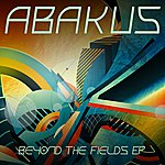 Abakus Beyond The Fields Ep