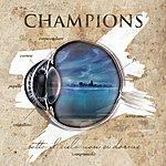 Champions Sotto IL Cielo Non Si Dorme