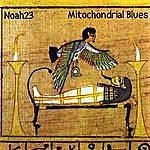 Noah 23 Mitochondrial Blues