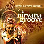David & Steve Gordon Nirvana Groove