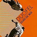 Duofel Olho De Boi - Trilha Sonora Original