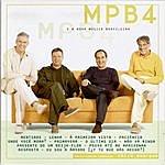 MPB 4 Mpb4 E A Nova Música Brasileira