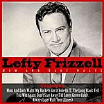 Lefty Frizzell Mom And Dads Waltz