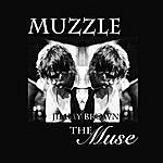 Jimmy Brown Muzzle The Muse