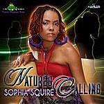Sophia Squire Natures Calling