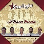 Starlight Band A Nova Moda