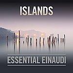 Ludovico Einaudi Islands - Essential Einaudi