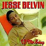 Jesse Belvin Mr. Easy
