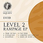 Level 2 Rampage Ep