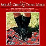 Bobby Murray I Love : Scottish Country Dance Music
