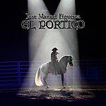 Jose Manuel Figueroa El Portico - Single