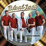 BlackJack Favoriter 1
