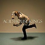 Acid House Kings Under Water