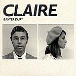 Baxter Dury Claire