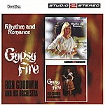 Ron Goodwin & His Orchestra Rhythm And Romance/Gypsy Fire