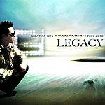 Ryan Farish Legacy - Greatest Hits 2000-2010