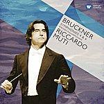 Riccardo Muti Bruckner: Symphonies 4&6