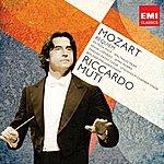 Riccardo Muti Mozart: Requiem & Ave Verum