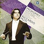 Riccardo Muti Prokofiev: Ivan The Terrible; Romeo And Juliet