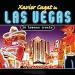 Xavier Cugat Stars In Las Vagas Vol.6
