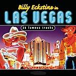 Billy Eckstine Stars In Las Vagas Vol.3