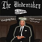 Undertaker The Undertaker
