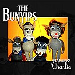 Charlie The Bunyips, Featuring Charlie