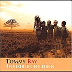 Tommy Ray O'Dell Invisible Children